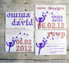 Handmade-wedding-invitations-save-the-dates-etsy-weddings.square