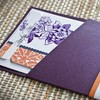 Elegant-wedding-invitations-orange-purple.square