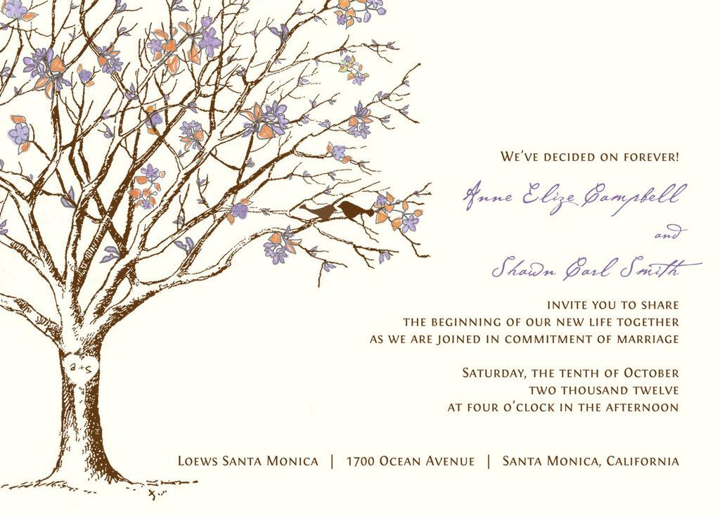 Romantic-wedding-invitation-peach-ivory-lilac.full