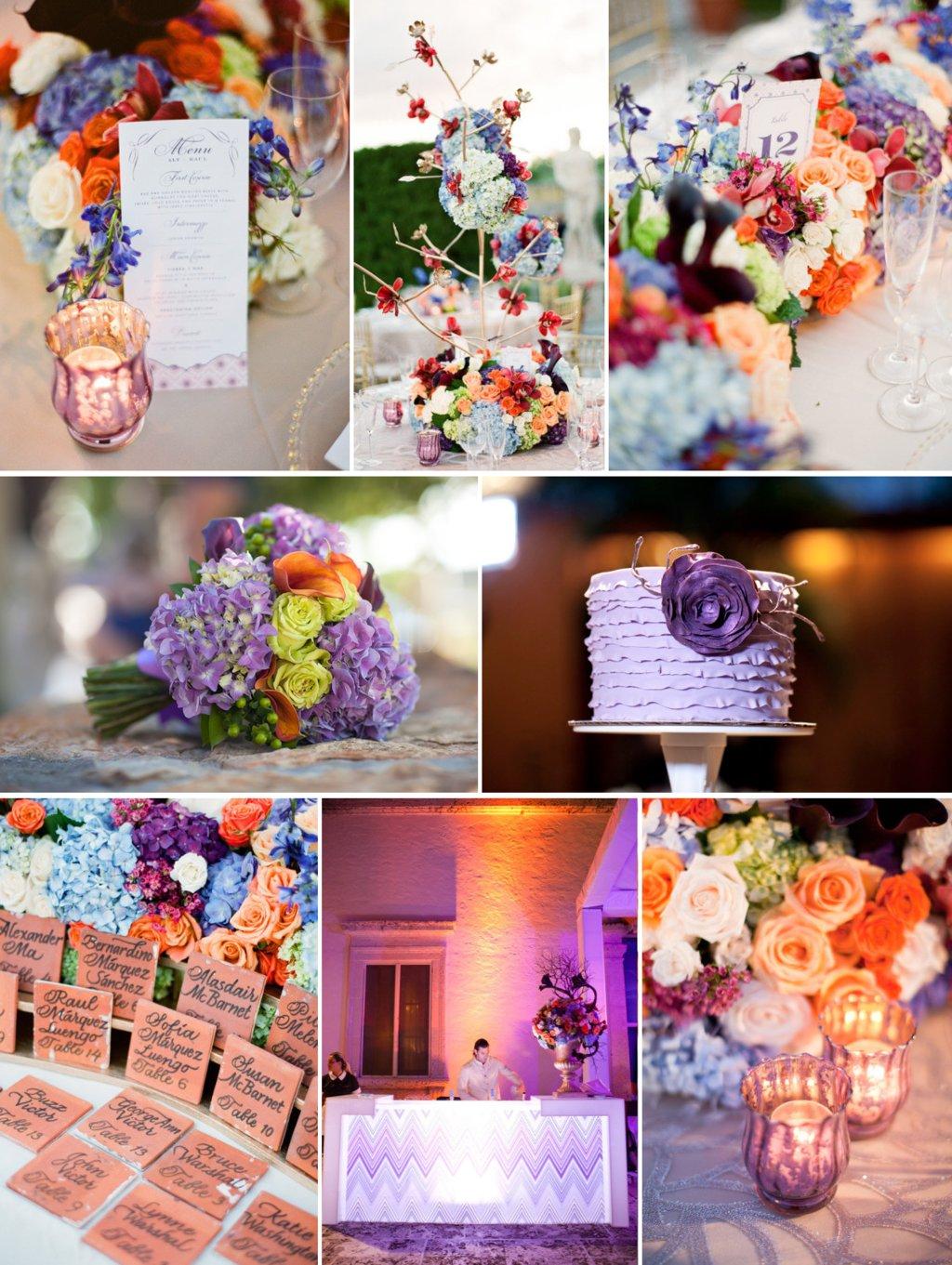 Purple-orange-peach-wedding-color-inspiration-board-dreamsical.full