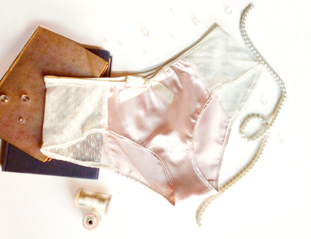 Vintage-inspired-bridal-lingerie-silk-pink-ivory-panties.full