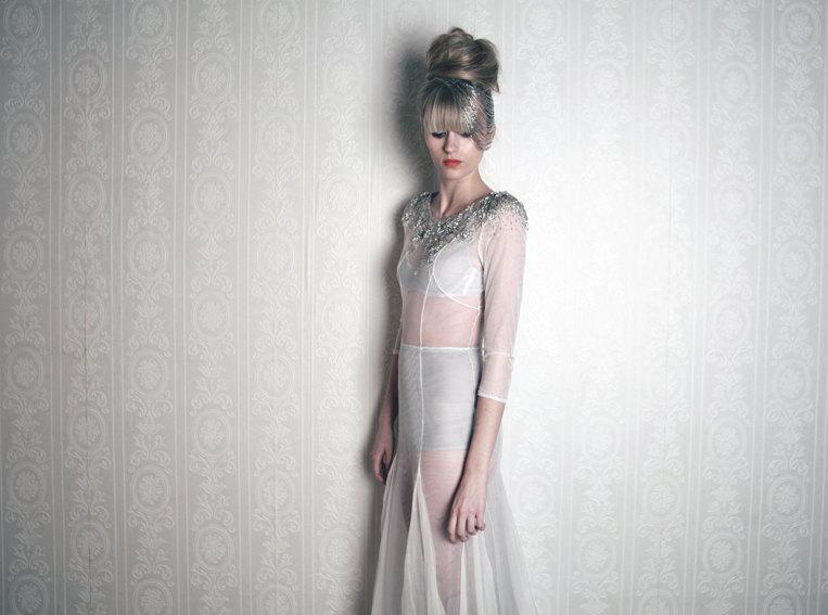 Bridal-boudoir-wedding-night-lingerie-from-etsy-sheer-coverup-with-beaded-neckline.full