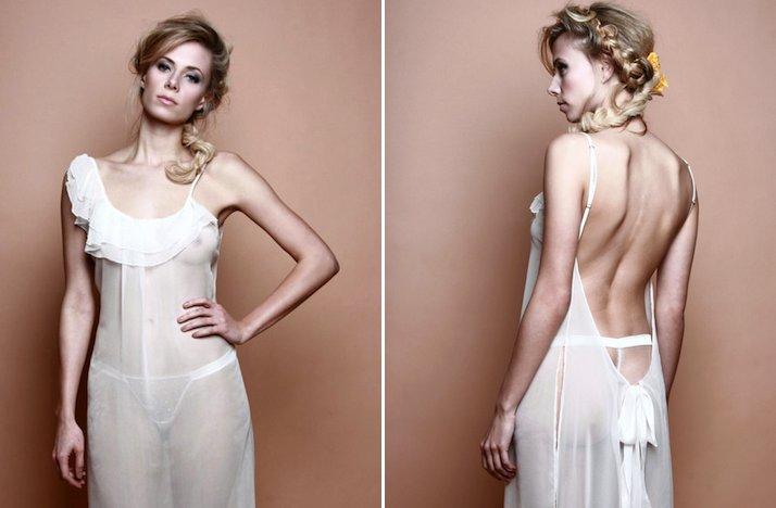 Bridal-lingerie-from-etsy-wedding-night-romance-1.full
