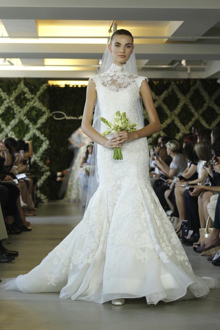 Wedding-dresses-for-traditional-church-ceremonies-oscar-de-la-renta-2013-bridal-3.full