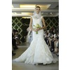 Wedding-dresses-for-traditional-church-ceremonies-oscar-de-la-renta-2013-bridal-3.square