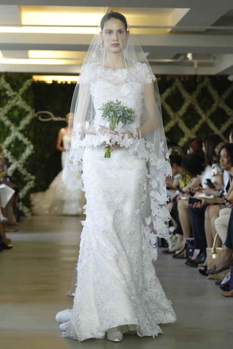 Wedding-dresses-for-traditional-church-ceremonies-oscar-de-la-renta-2013-bridal-2.full