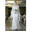 Wedding-dresses-for-traditional-church-ceremonies-oscar-de-la-renta-2013-bridal-2.square
