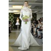 Wedding-dresses-for-traditional-church-ceremonies-oscar-de-la-renta-2013-bridal-1.square