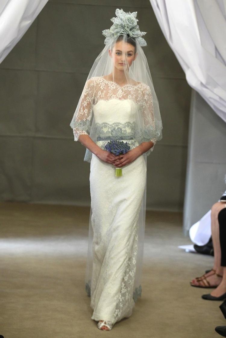 2013 wedding dress perfect for church wedding carolina for Dresses for church wedding