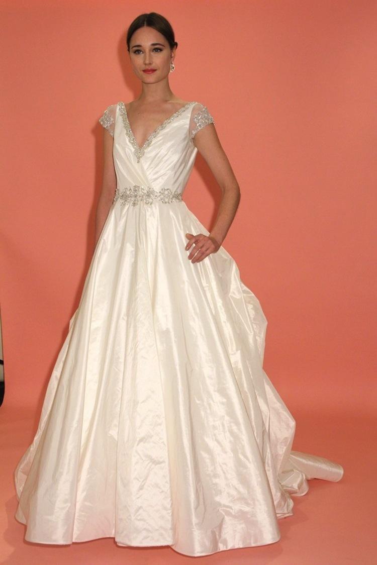 Badgley-mischka-wedding-dress-2013-bridal-gowns-for-church-wedding.full