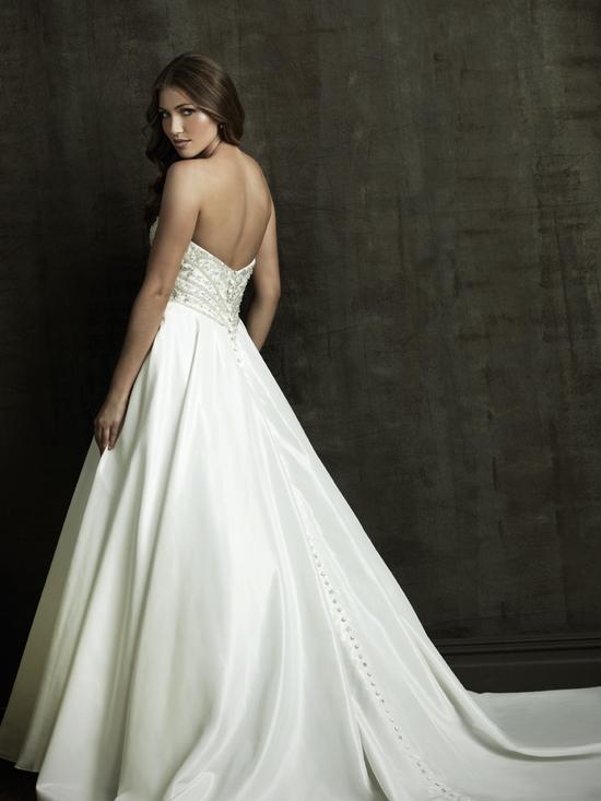 photo of 8811 Dress