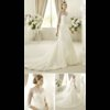 15-wedding-dresses-perfect-for-church-weddings-pronovias-fit-and-flare-illusion-sleeves.square
