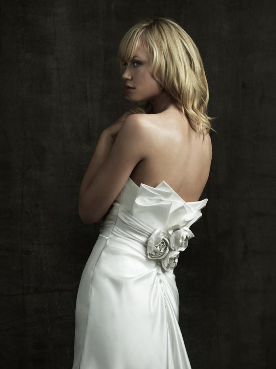 photo of 8814 Dress