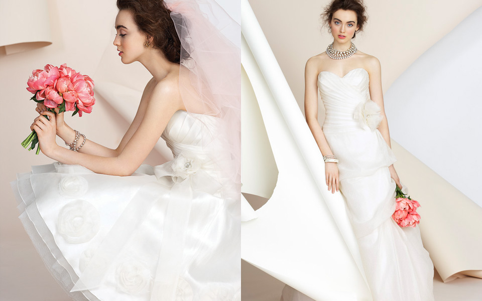 Romantic-classic-wedding-dress-alyne-bridal-spring-2013.full