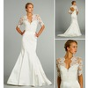 15-wedding-dresses-perfect-for-a-classic-cathedral-wedding-1-jim-hjelm-fall-2012-lace-sleeves.square