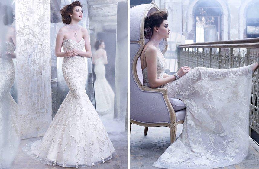 Romantic-fall-2012-wedding-dresses-lazaro-bridal-gown-mermaid-romantic.full