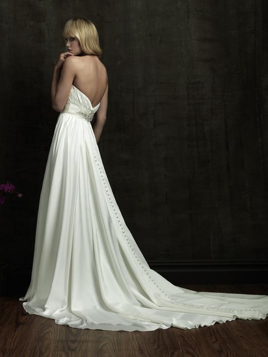 photo of 8823 Dress