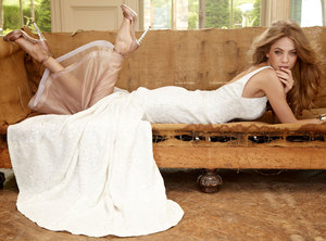 photo of 6 Gorgeous New Wedding Dress Collections from JLM Couture