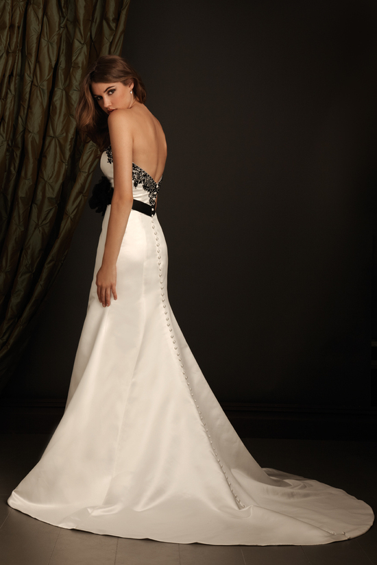 photo of 2405 Dress