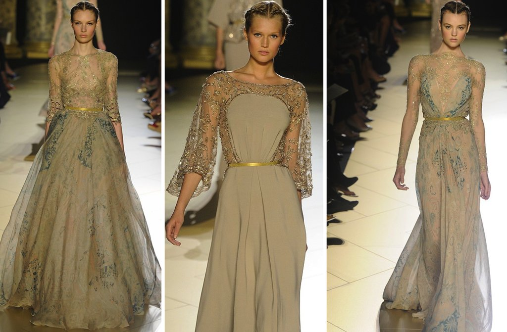 Runway-to-white-aisle-wedding-dress-inspiration-elie-saab-couture-fall-2012-7.full