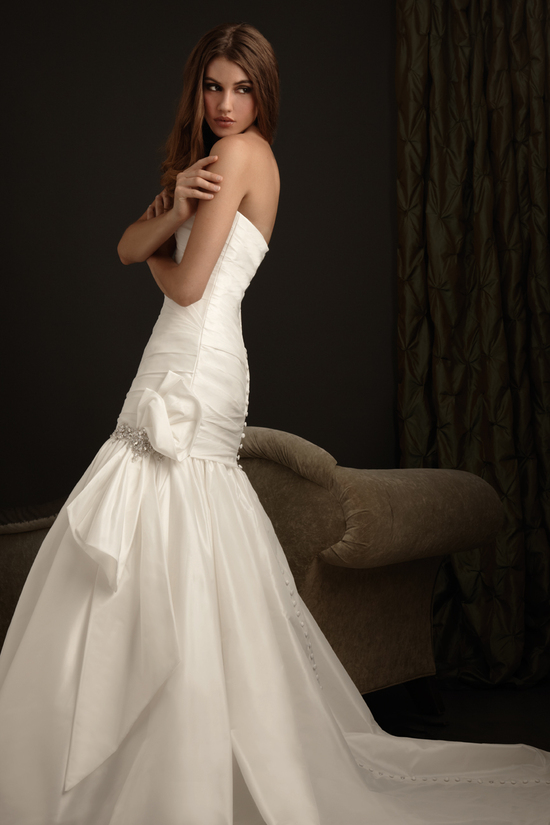 photo of 2406 Dress