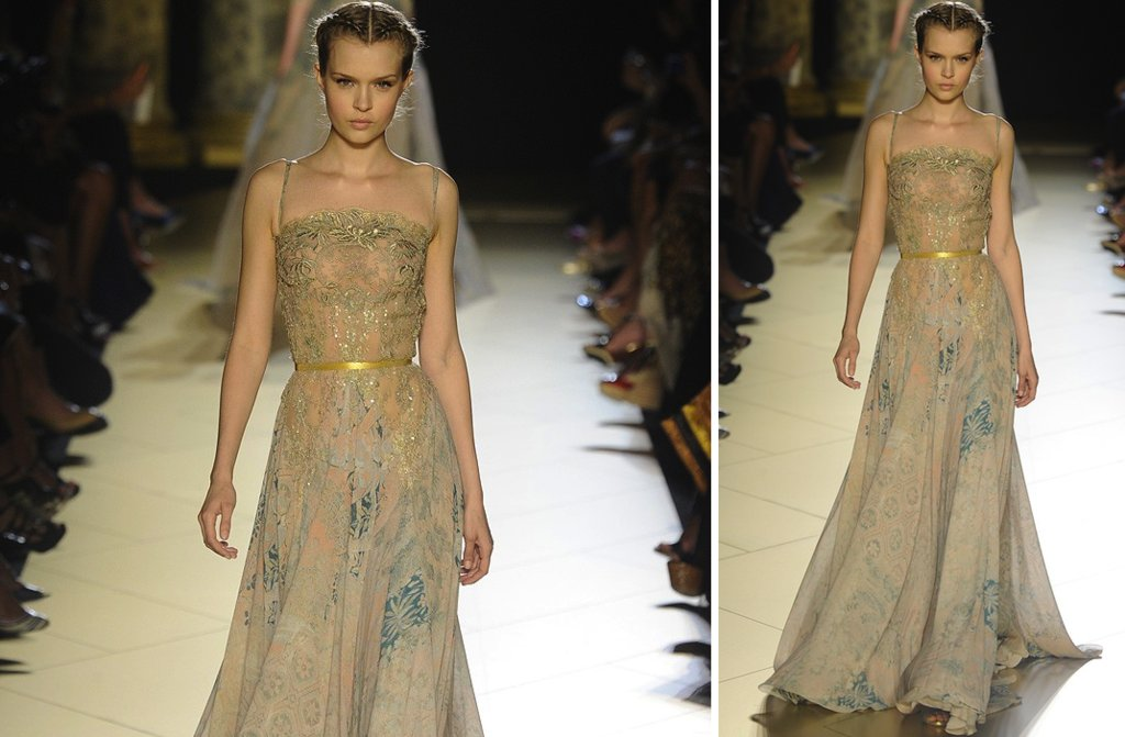 Runway-to-white-aisle-wedding-dress-inspiration-elie-saab-couture-fall-2012-8.full