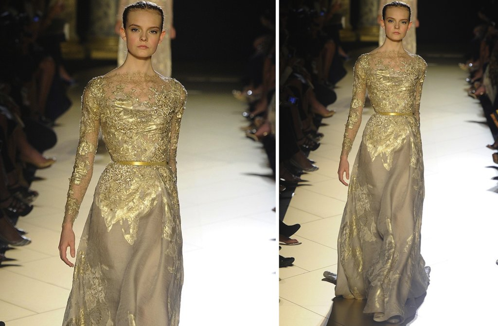 Runway-to-white-aisle-wedding-dress-inspiration-elie-saab-couture-fall-2012-4.full