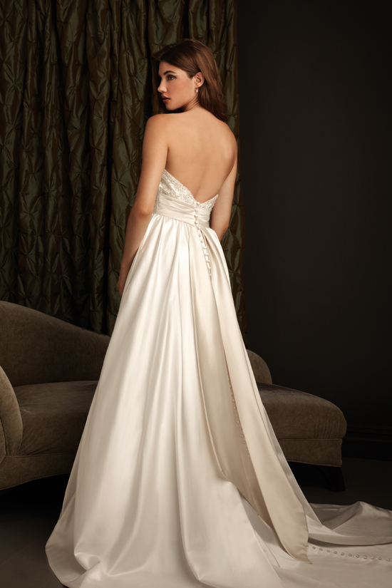 photo of 2410 Dress