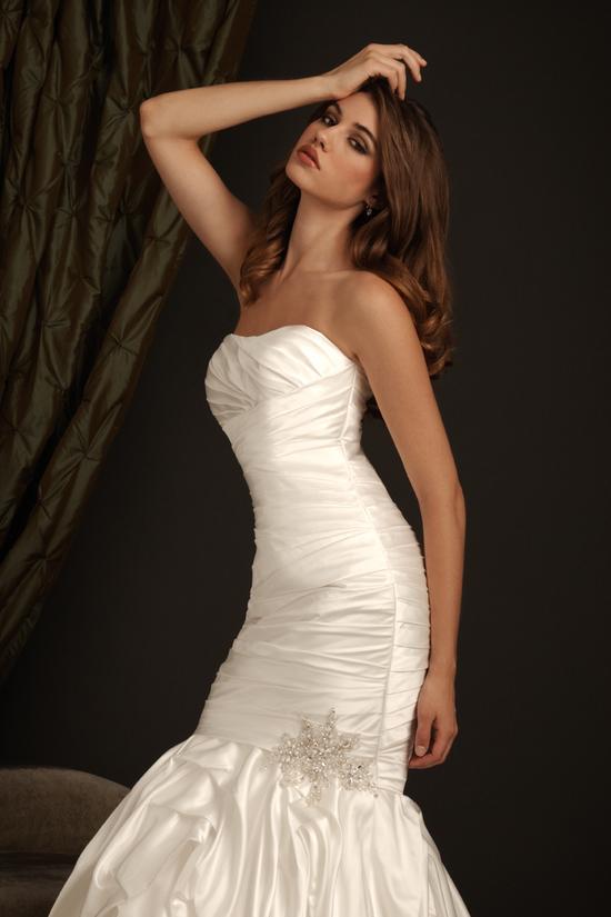 photo of 2011 Dress