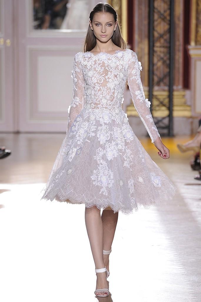 Runway-to-white-aisle-wedding-dress-inspiration-fall-2012-zuhair-murad-1.full