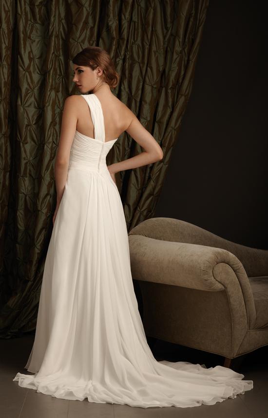 photo of 2413 Dress
