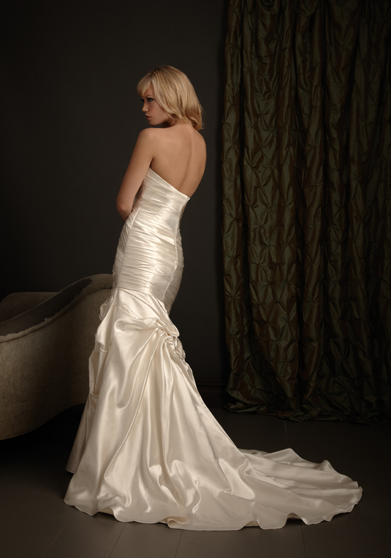 photo of 2415 Dress