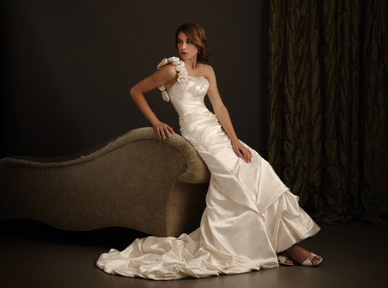 photo of 2417 Dress