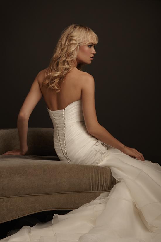 photo of 2419 Dress