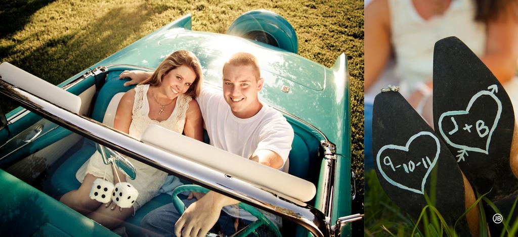 Wedding%20and%20engagement%20photography%20nashville%202-1.full