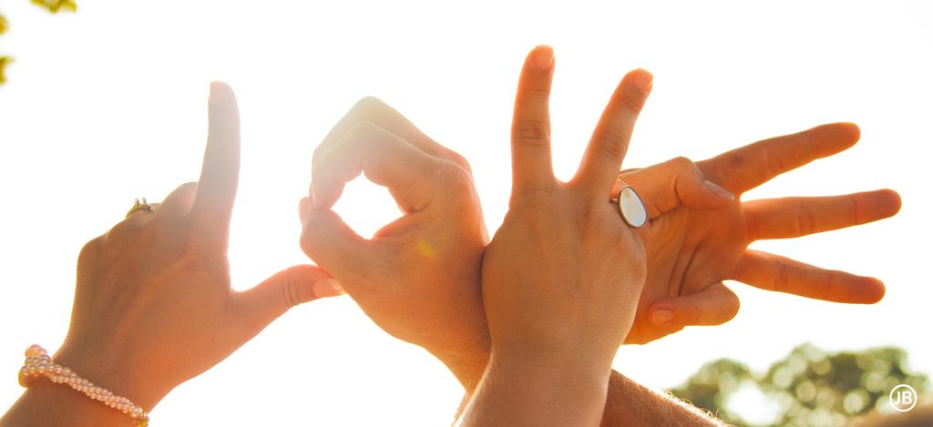 Wedding%20and%20engagement%20photography%20nashville%205.full