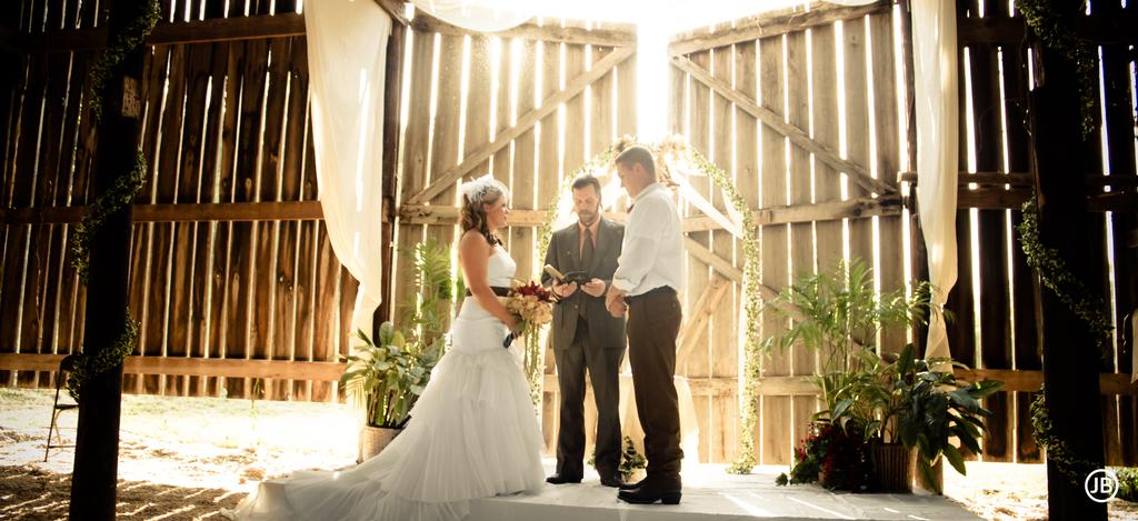 Wedding%20and%20engagement%20photography%20nashville%207.full