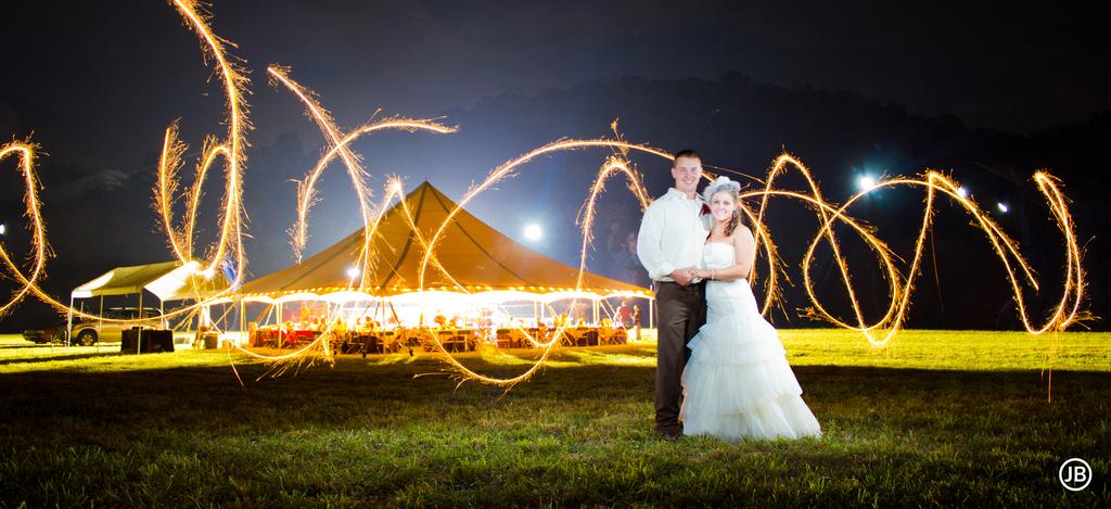 Wedding%20and%20engagement%20photography%20nashville%208.full