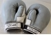 Boxing-gloves-grooms-cake-creative-wedding-cake-ideas.square