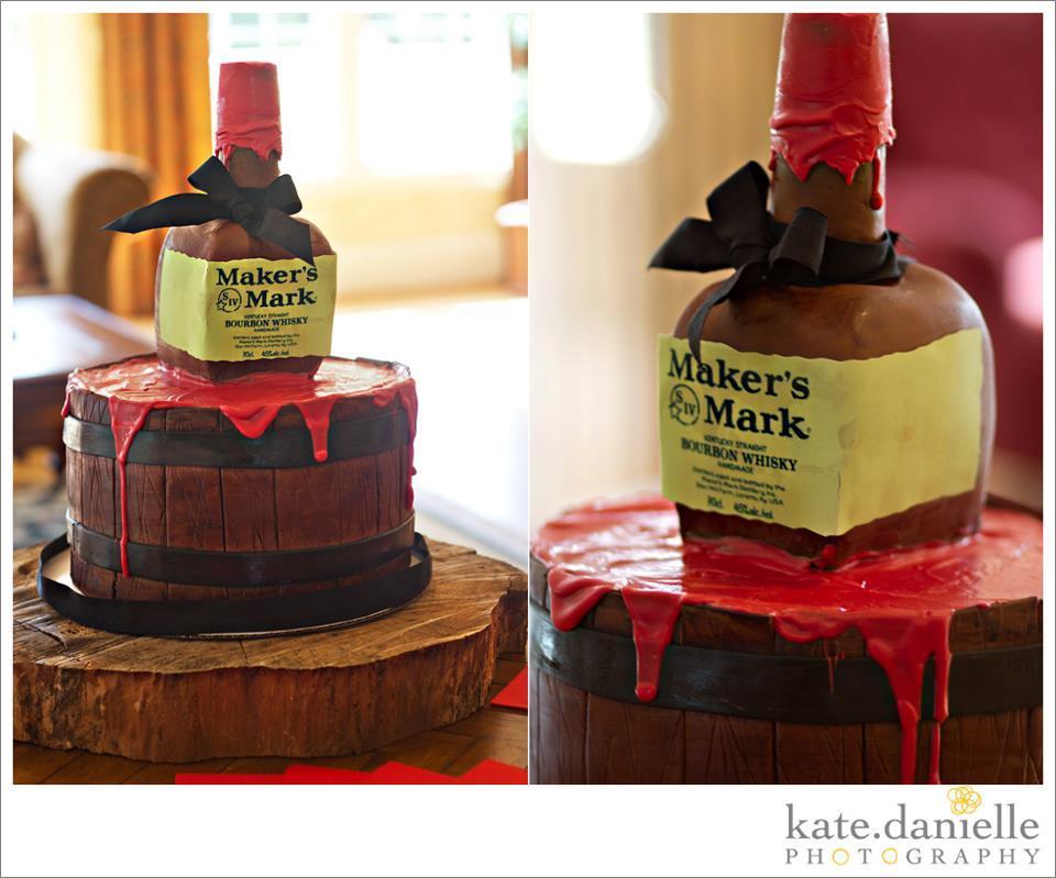 Makers-mark-grooms-cake.full