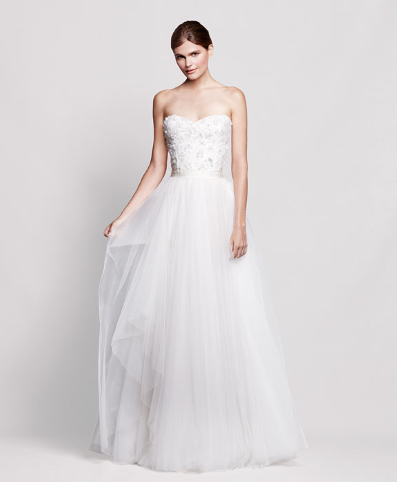 2013-wedding-dress-reem-acra-for-nordstrom-bridal-gowns-2.original