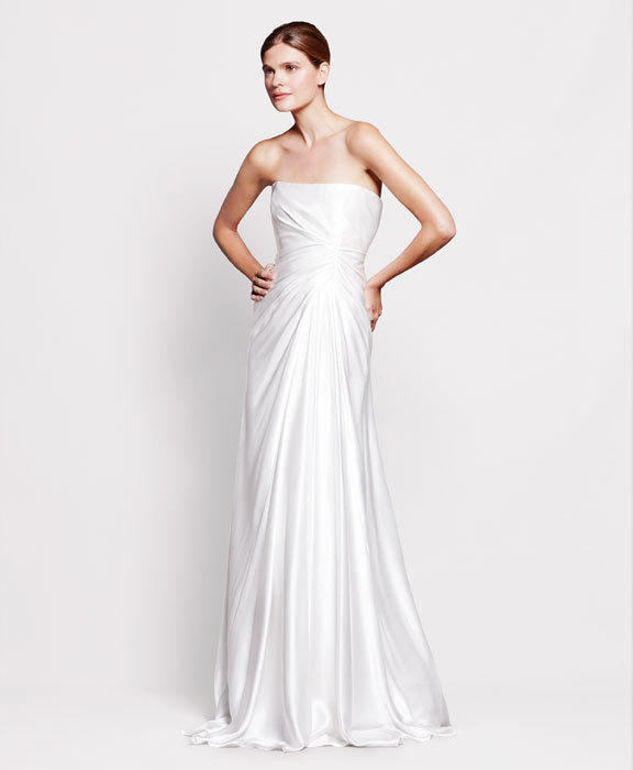 2013-wedding-dress-reem-acra-for-nordstrom-bridal-gowns-6.full