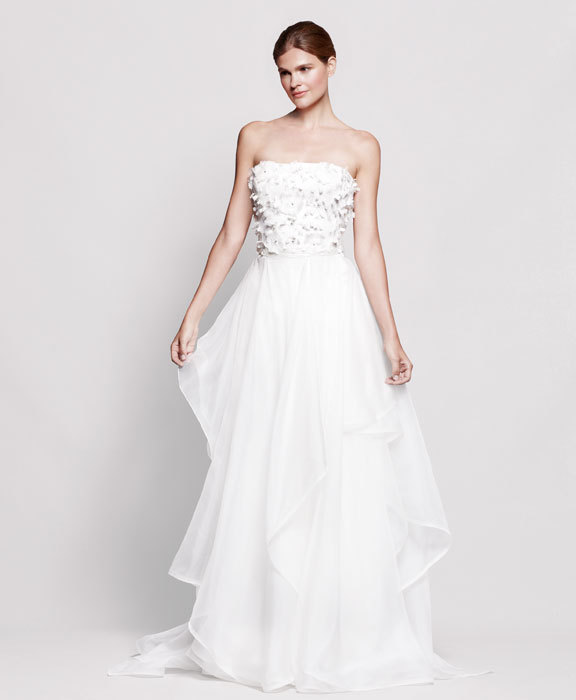 2013-wedding-dress-reem-acra-for-nordstrom-bridal-gowns-7.full
