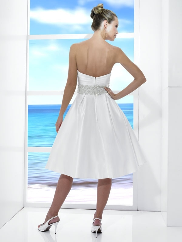 T473-casual-white-wedding-dress-spring-2011-above-the-knee-strapless-back.full