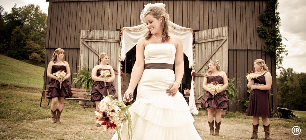 Wedding_20and_20engagement_20photography_20nashville_206.original.full