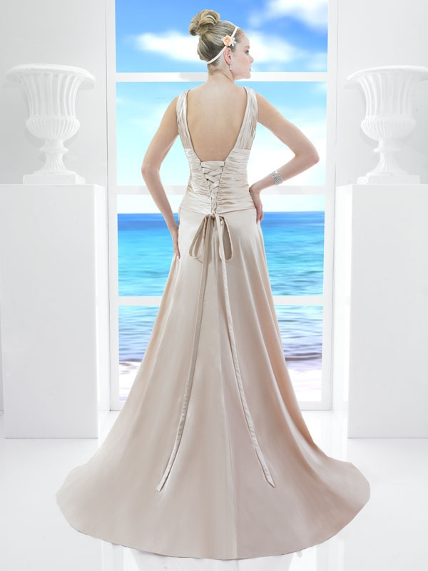 T475-champagne-satin-modified-a-line-wedding-dress-spring-2011-v-neck-back.original