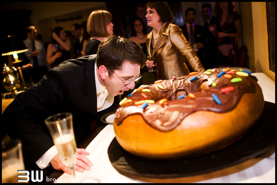 Cool-grooms-cake-extra-large-donut.full