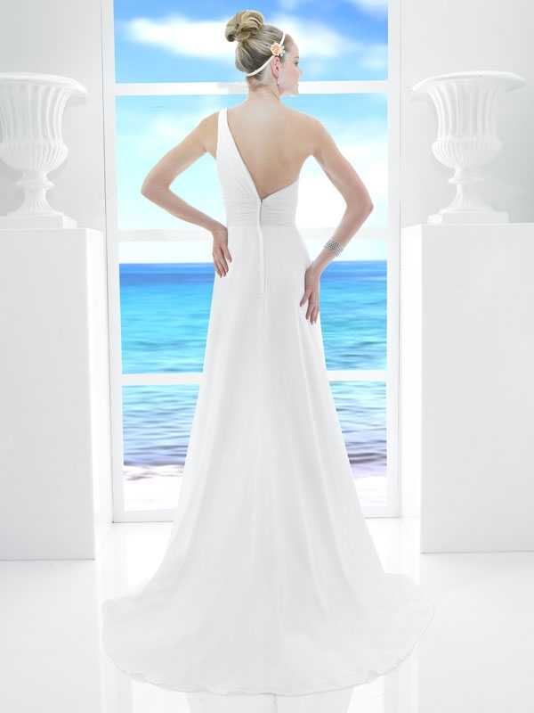 T477-spring-2011-white-wedding-dress-one-shoulder-a-line-back.full