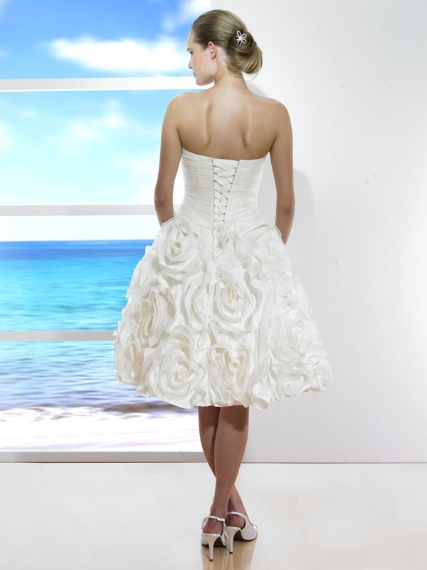 T478-ivory-casual-wedding-dress-spring-2011-floral-applique-back.full