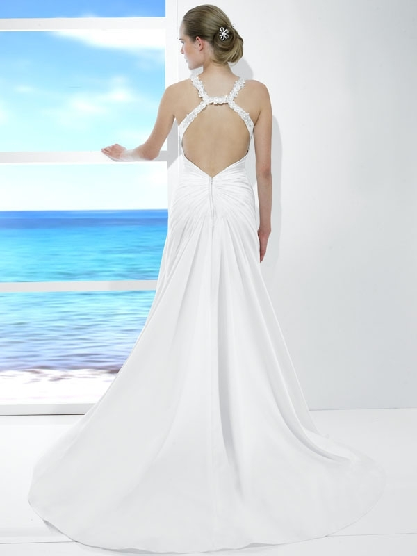 T479-spring-2011-tango-wedding-dress-classic-white-modified-a-line-pleating-on-bodice-open-back.full